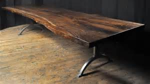 tisch walnuss dorset custom furniture a woodworkers photo journal a