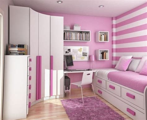 ideas for painting girls bedroom stylish romantic pink paint ideas for girl bedroom