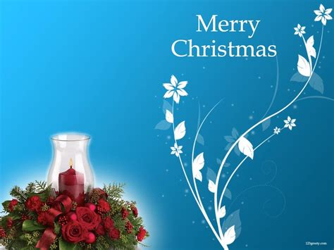 merry christmas  wishes quotes  poetry messages  girlfriend boyfriend brother