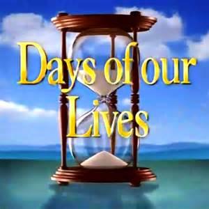 Days Of Our Lives Global Showbiz Briefs Breakthrough Entertainment Acquires