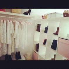 einfache kleiderschr nke schrank on closet open closets and cabinets