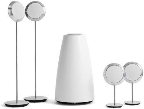 olufsen home audio news beolab beolab 14