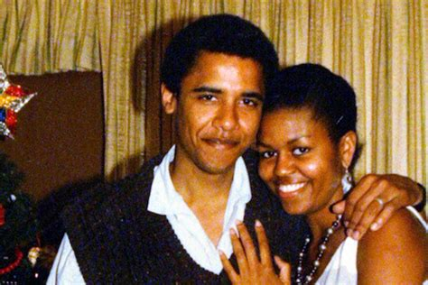 obama and michelle inside barack s sex filled relationships before michelle
