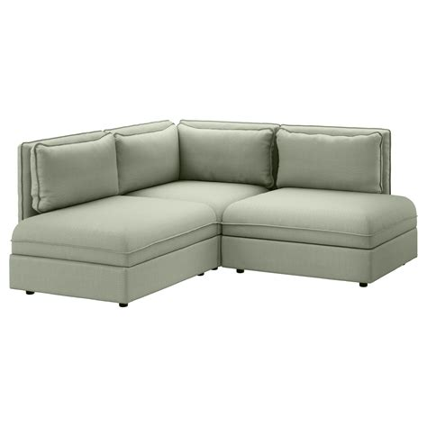 manstad sectional sofa bed storage from ikea brilliant manstad sectional sofa bed storage from ikea