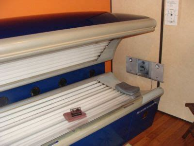 tanning bed levels tanning bed levels 28 images level 2 tanning bed yelp