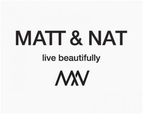 Mat Nat by Matt Nat Label Portrait Greenstyle