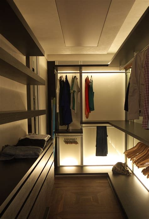 Ankleidezimmer Klein by 1000 Images About Walk In Wardrobe Dressing Room On
