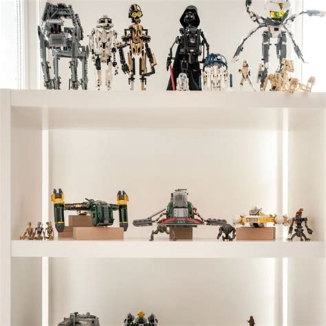 star wars bedroom ideas uk star wars bedroom ideas ideal home
