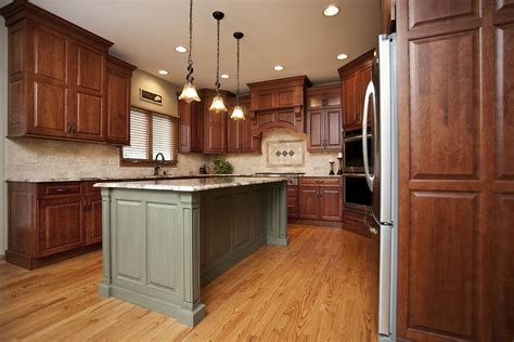 Cabinet Painting Wheaton Il Cabinets Matttroy Kitchen Cabinets Naperville