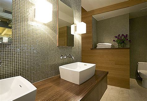 modern home bathroom design modern small bathroom designs pictures 411