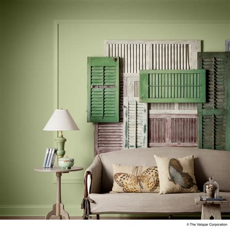 80 best images about colors in focus green on green walls home painting and