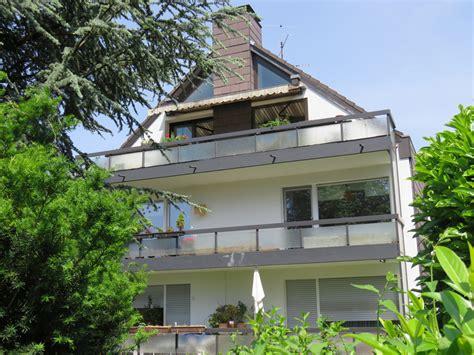 haus kaufen deutschlandweit mehrfamilienhaus als kapitalanlage in begehrter lage in