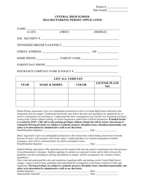Fillable Online dss sc DSS Form 3354 (APR 04).qxd - dss sc