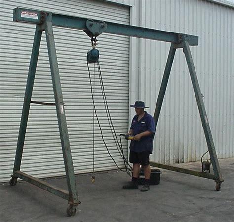 100 floors hd level 87 fibre optic welding fiber optic communications for the