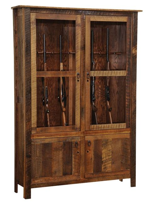 Gun Storage Cabinets by 25 Unique Gun Cabinets Ideas On Gun Safe Diy