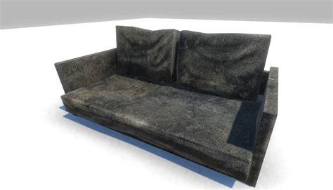 sofa game 3d sofa games unity model