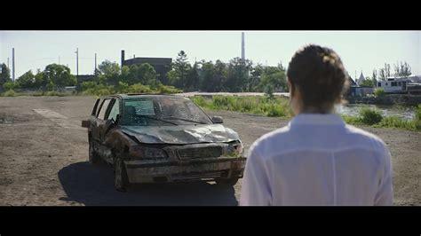film flatliners online subtitrat flatliners 2017 film online subtitrat 238 n limba rom 226 nă