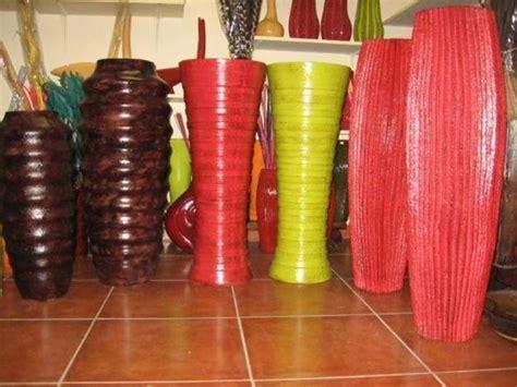 vasi fioriere vasi resina e prezzi vasi giardino resina vasi