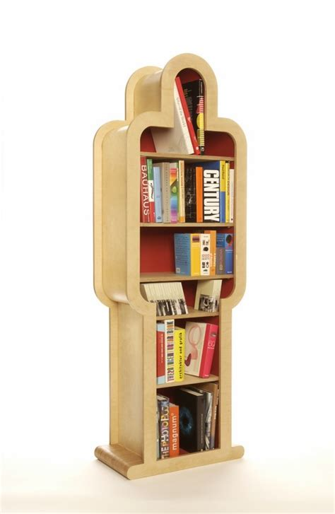 another bookcase coffin the funeral guide