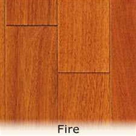 Lyptus Flooring by Flooring And More Lyptus Wood Flooring A New Eco
