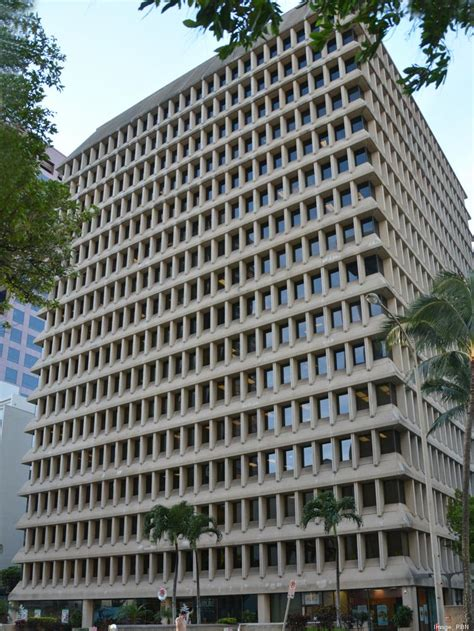 the existing branch building will remain open until the phoenix road finance factors to open in former bank of hawaii building