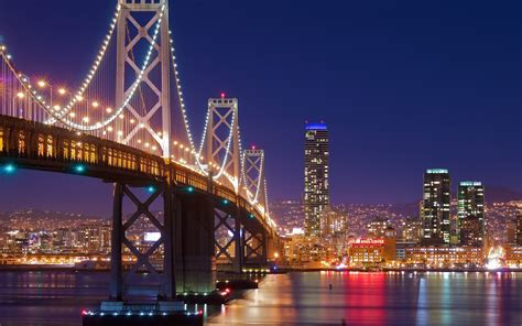 san francisco ca pictures posters news and videos on