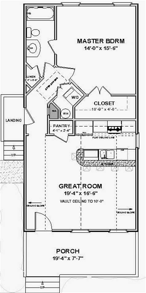 Guest Cottage House Plans by 3697 Best Images About Lovely Small Homes And Cottages On