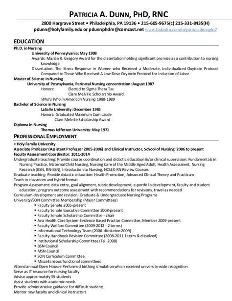 Resume Assistance Kansas City Resume Writing Services In Kansas City Area Faith Center Church