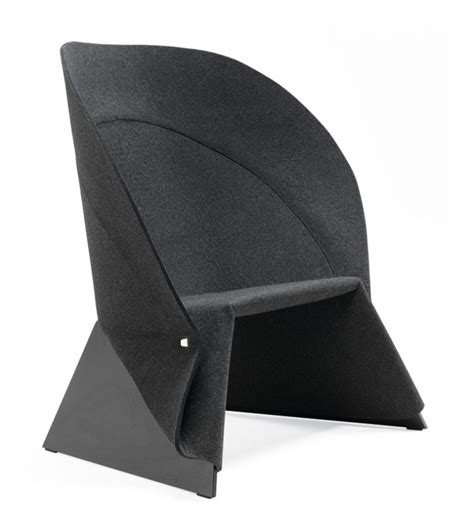 Fashion Furniture by Fredrik F 228 Rg And His Fashionable Designs Yatzer