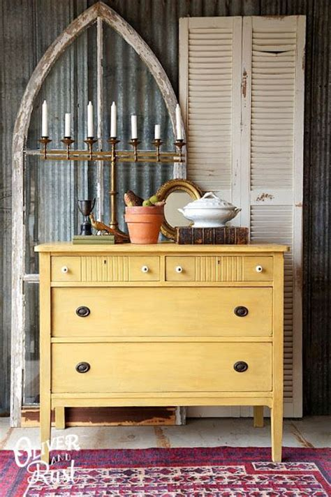 Grainy Dijon Mustard 10 best images about dressers chest of drawers chalk