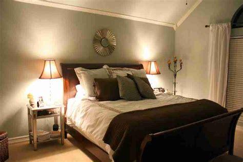 relaxing bedroom color ideas facemasre com relaxing bedroom colors decor ideasdecor ideas