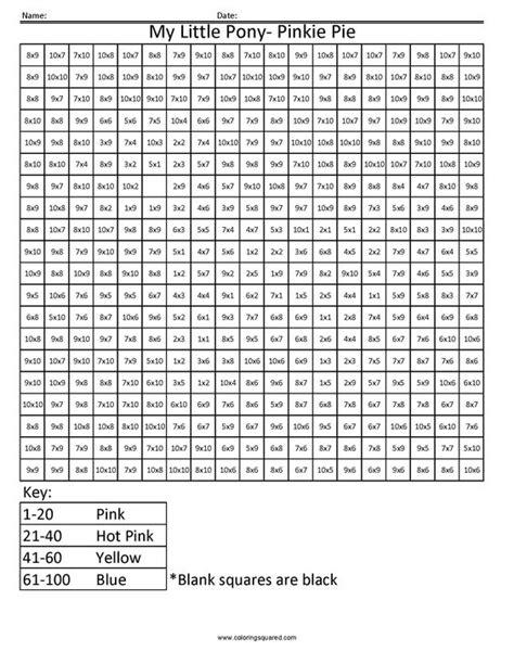 thanksgiving decimal math worksheets dozens of free soft school math worksheets multiplication dozens of
