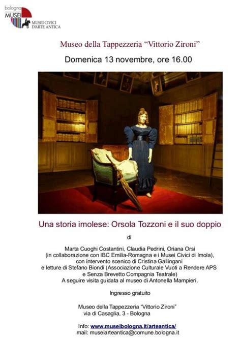 museo della tappezzeria bologna museo della tappezzeria vittorio zironi bologna 2016 bo