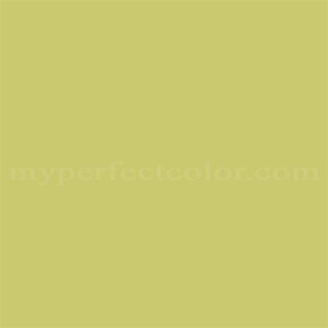 benjamin 2028 40 pear green myperfectcolor