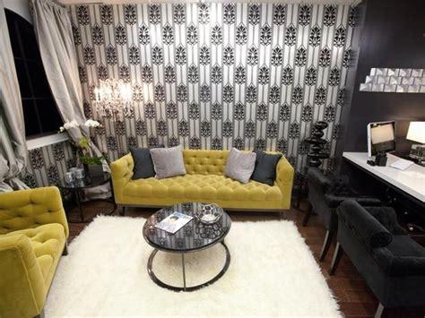 kris jenner bedroom furniture 25 best ideas about kris jenner office on pinterest kris jenner bedroom kris