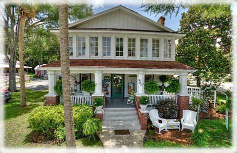 home design store in ta fl home design store in ta fl 28 images bonita national