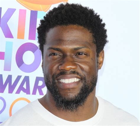 kevin hart ellen kevin hart fitness show set for premiere on youtube deadline