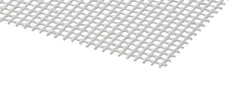 trittschall unter teppich teppich antirutsch produkte teppichunterlagen teppich