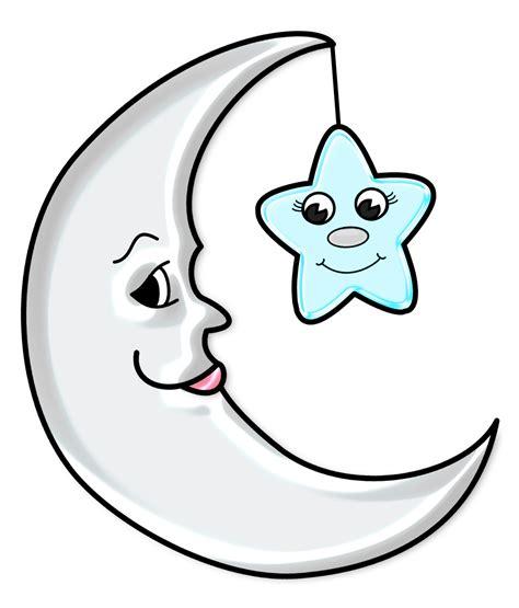 moon clipart sun moon on clip album and sun clipartcow cliparting