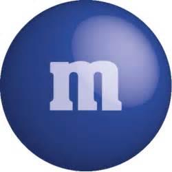 m and m colors m m chocolate color colour blue blue icon