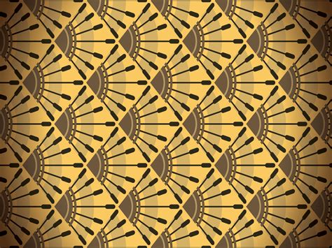 Interior Design Software Free Download traditional motifs powerpoint templates abstract black