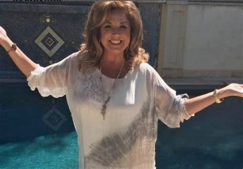 abby lee miller weight loss abby lee miller maintains innocence before prison