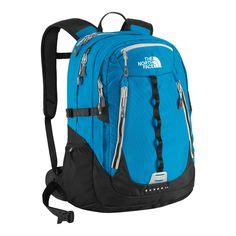 Comfortable Backpacks For College by 1000 Images About Most Comfortable Backpacks For College