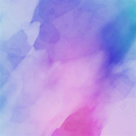 water color wash watercolor wash texture