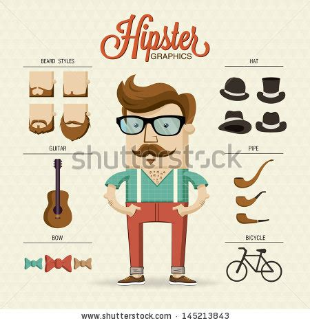 layout komik character stock photos images pictures shutterstock
