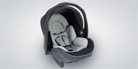 mamas and papas snug seat argos safety alert argos recalls mamas papas baby car seat