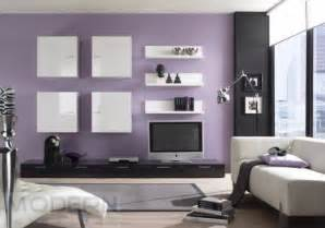 20 color combination ideas for living room wall paint