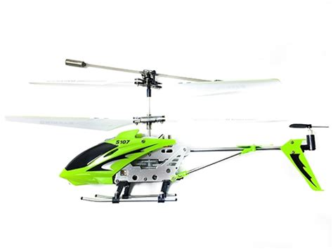 Helikopter Remote Syma Kualitas s107 helikopter mit gyroskop 2 speed und demoflug helikopter gobelus