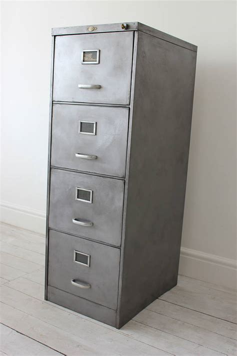Vintage Filing Cabinets   Porn Website Name