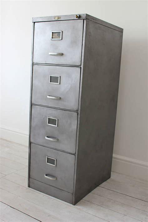 Vintage Filing Cabinets   Porn Website Name